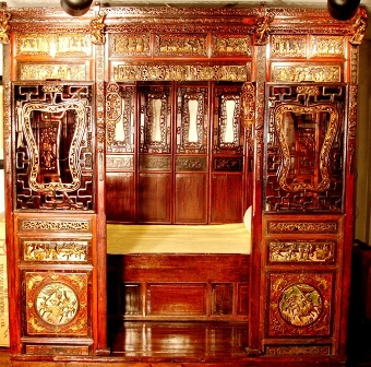 Thai Antiques Thai Antique Furniture For Sale From Private Collector