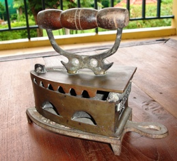 Thai Antiques Thai Antique Furniture For Sale From